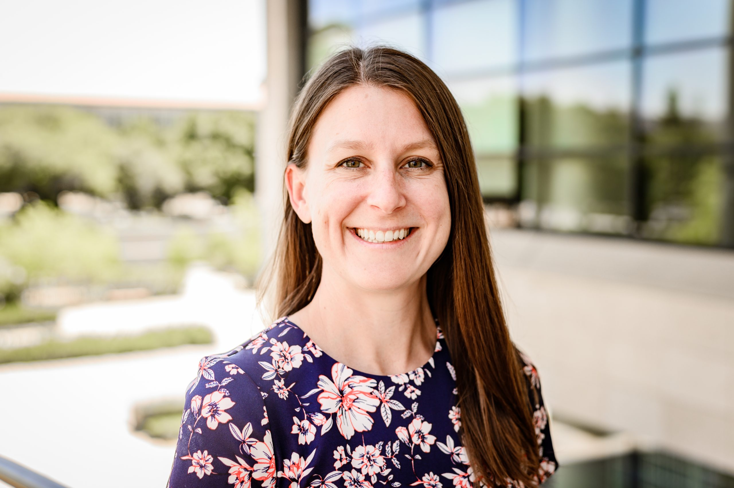 Climate Change is a Health Emergency Hanna Linstadt, MD is a practicing emergency medicine physician and the Living Closer Foundation Fellow in Climate Change and Health Science Policy at the University of Colorado Department of Emergency Medicine.