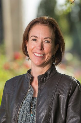 Relationship With Water Jennifer Riley-Chetwynd has worked on water issues locally, nationally and internationally. She is the Director of Marketing and Social Responsibility at Denver Botanic Gardens, where she drives water-oriented programming, partnerships and communications.