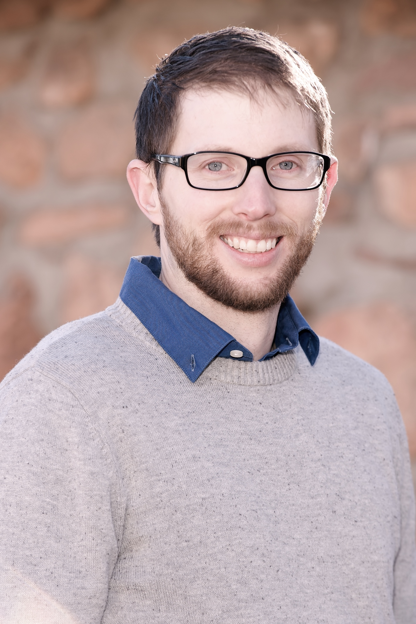 Climate-informed Economic RiskPlanning Ryan Spies is a Water Resources Scientist and Certified Floodplain Manager with Lynker, LLC in Boulder, Colorado. Ryan specializes in geospatial hazard data analysis and climate-informed economic impact assessments.