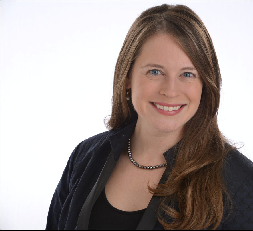 Goodbye Guilt. MacKenzie's passion for connecting people and encouraging their ideas has led to a successful leadership career.