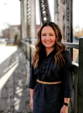 Assimilation is a Form of Colonization. Nga Vương-Sandoval is a fierce and passionate social justice advocate for the refugee and immigrant communities by amplifying these voices through education, advocacy, storytelling, and lobbying.