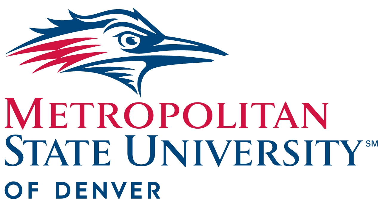 new-msu-denver-logo